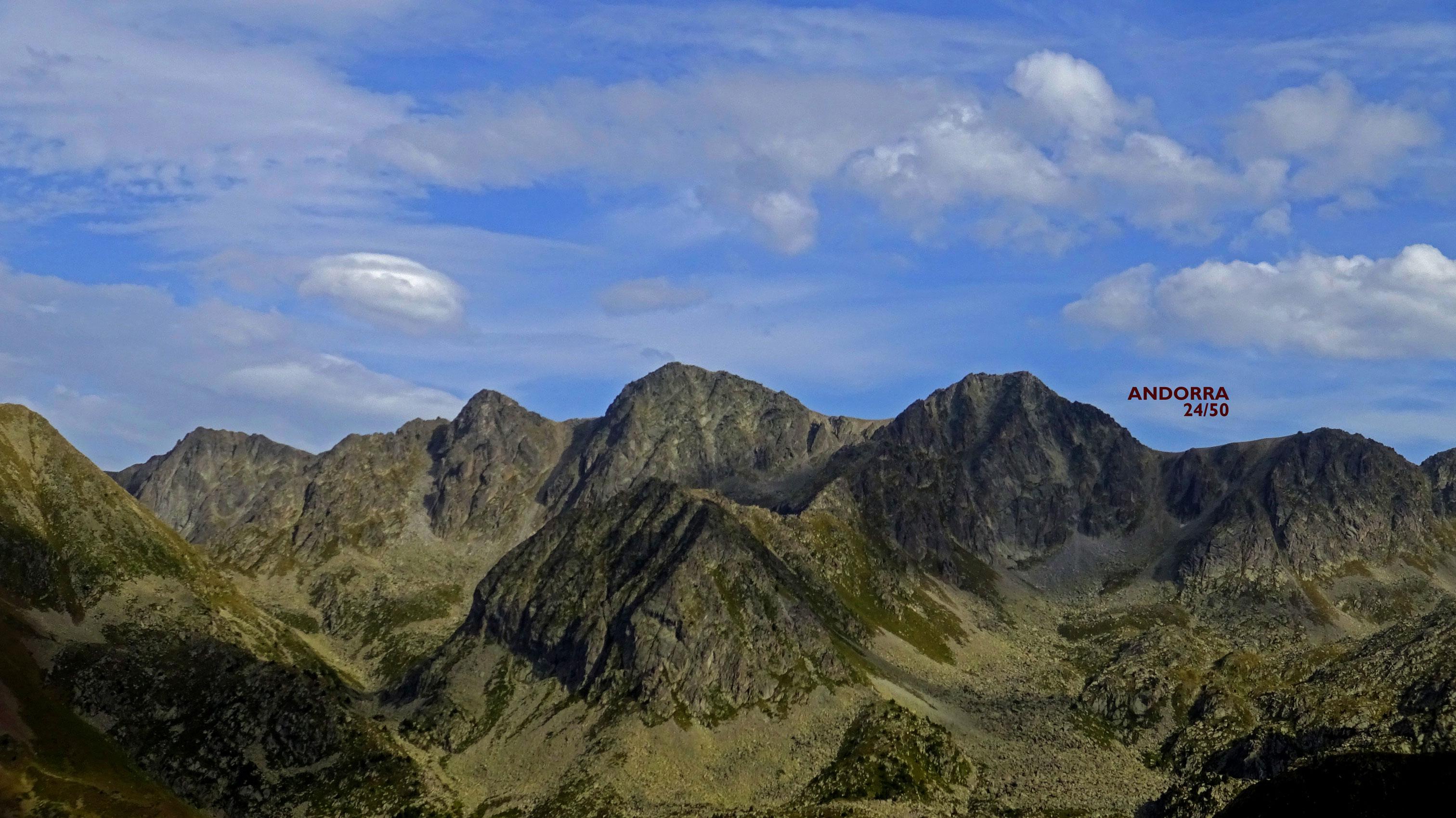 DAY 10: Ava Andorra